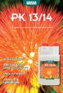 PK 13/14 Handzettel