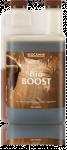 BIOCANNA BioBOOST