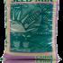 CANNA Terra Seed Mix